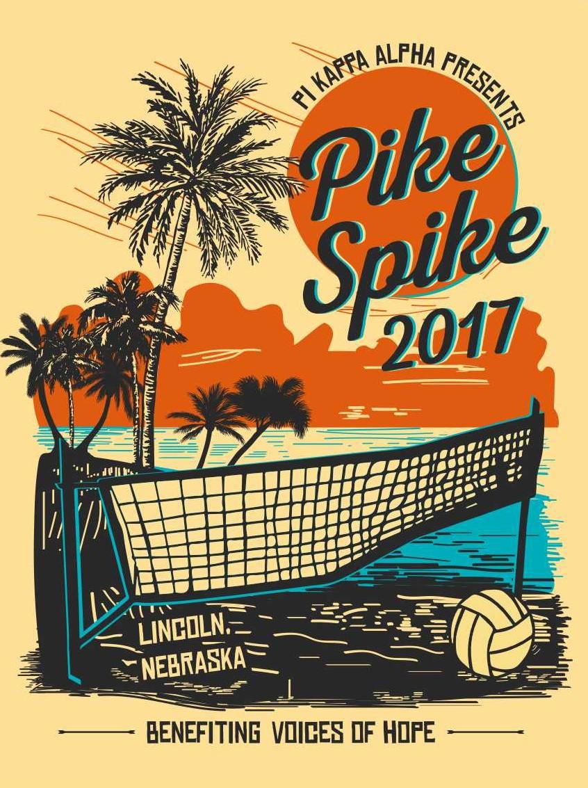 PKA_PikeSpike_final SS.jpg