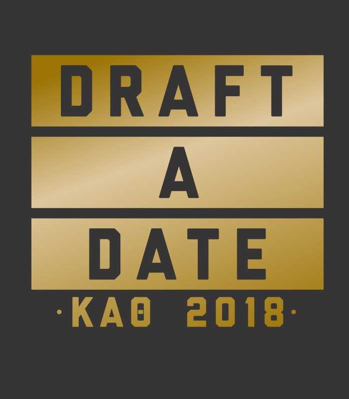 Theta_Draft_final.jpg