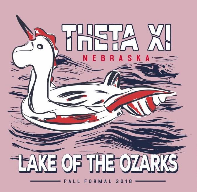 TX_Ozarks_Formal_final.jpg