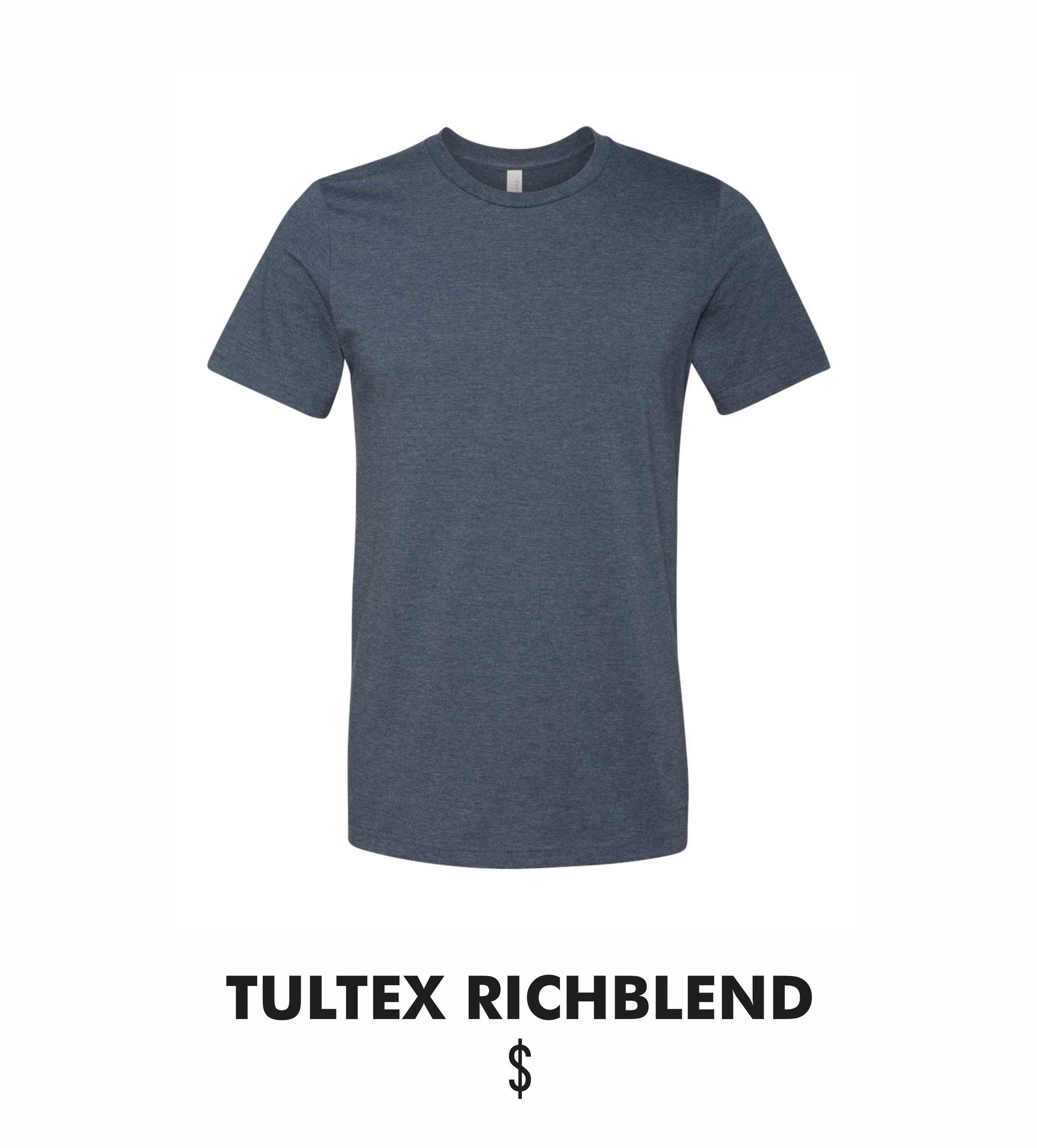 Tultex_02.jpg
