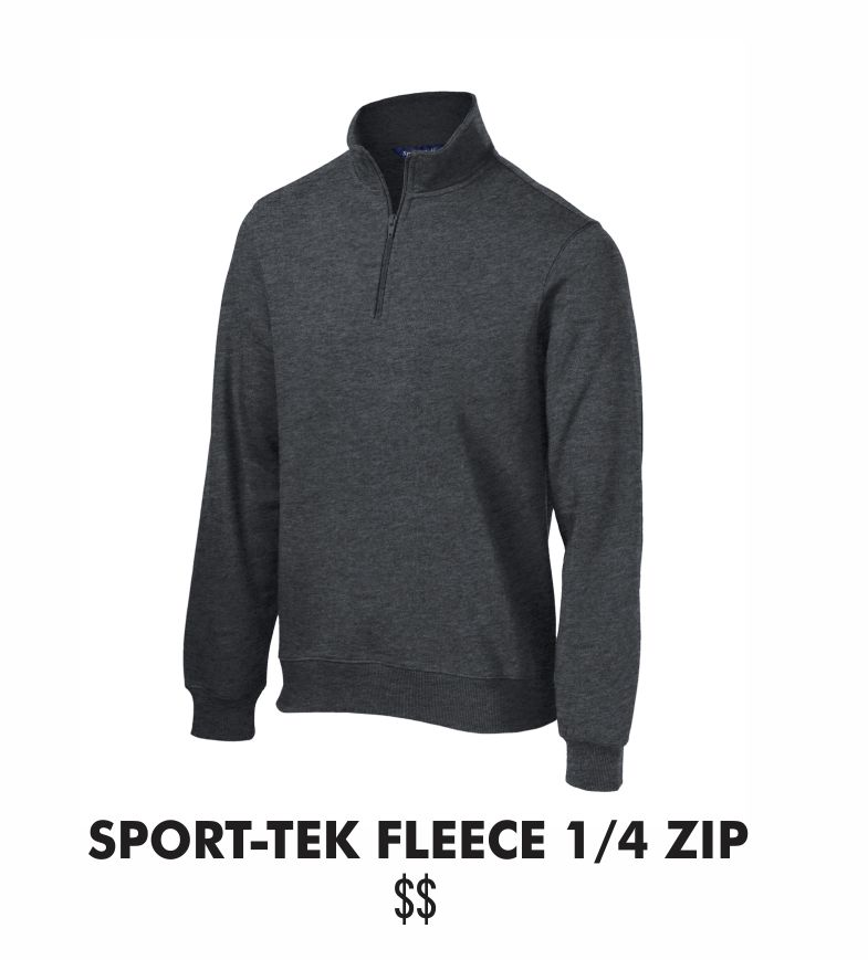 Sporttek_01.jpg