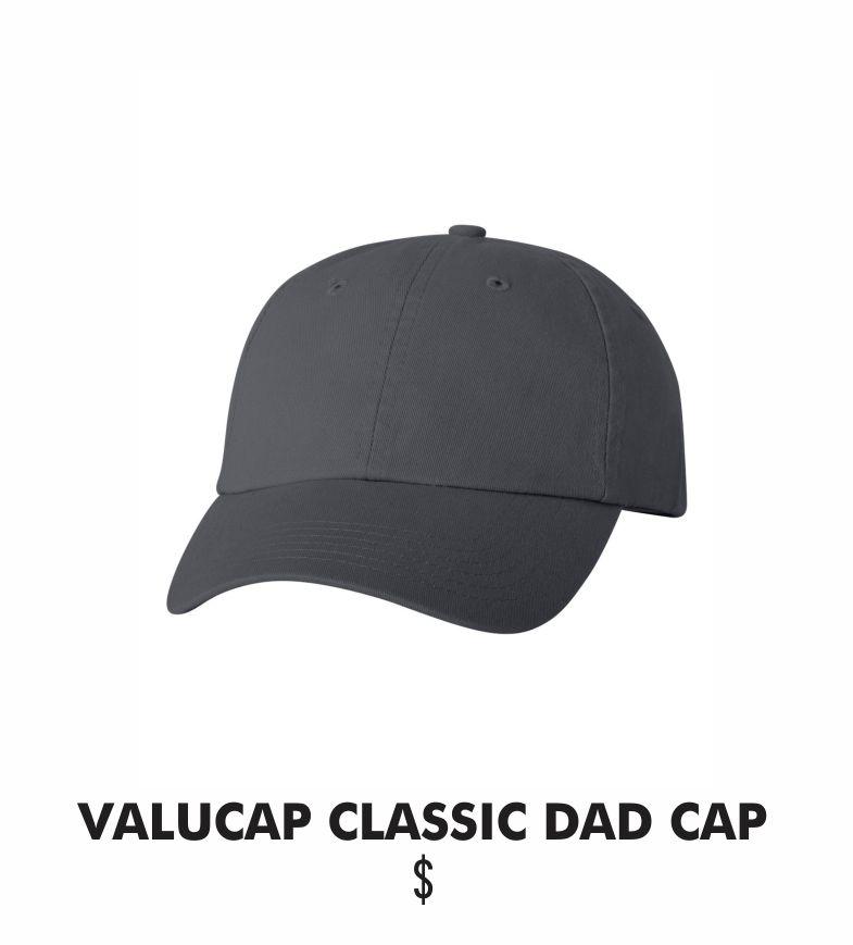 Valucap_01.jpg