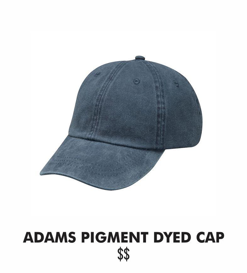 Adams_01.jpg