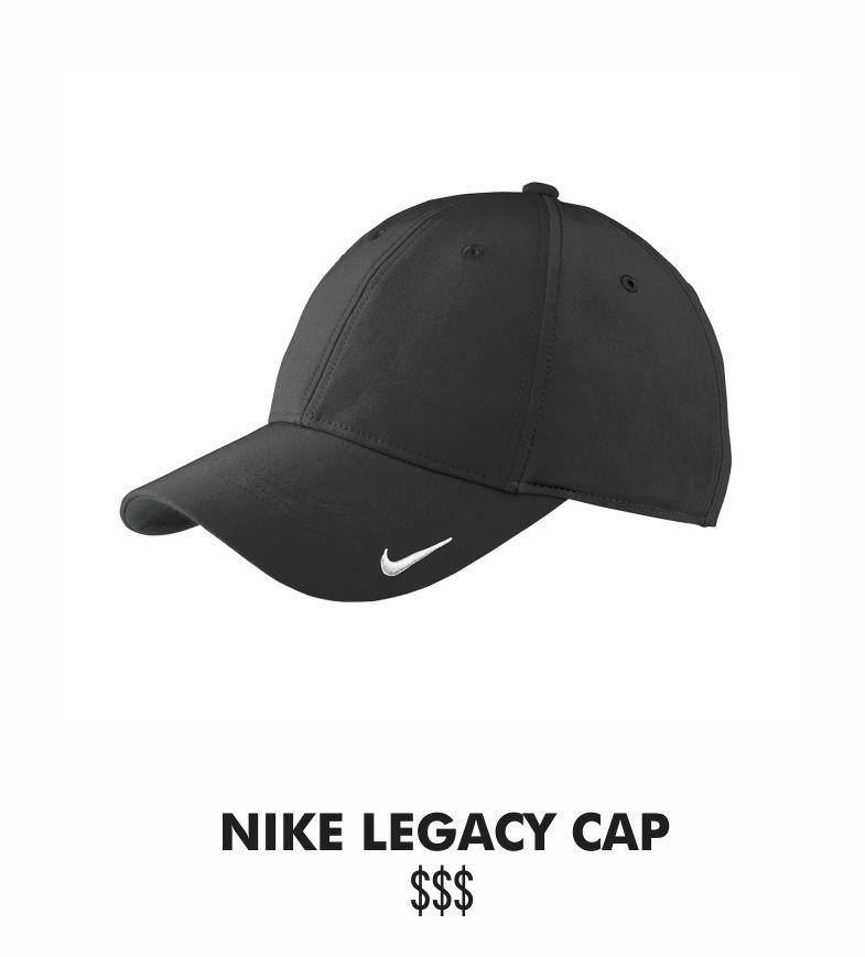 Nike_01.jpg