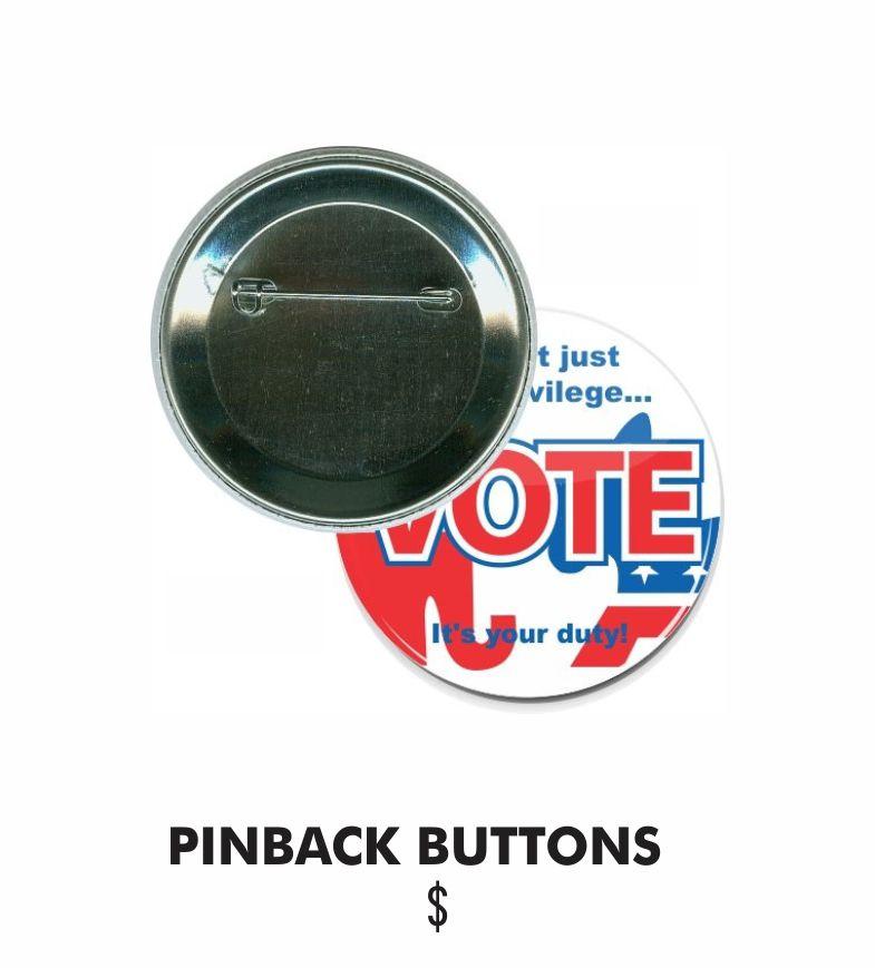 Buttons_01.jpg