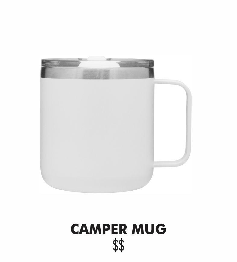 camper_01.jpg