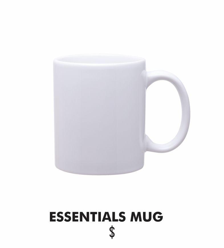 mug_01.jpg