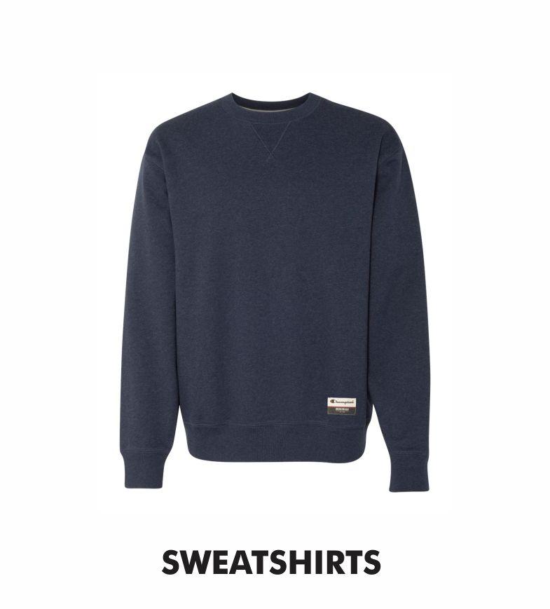 _sweatshirt.jpg