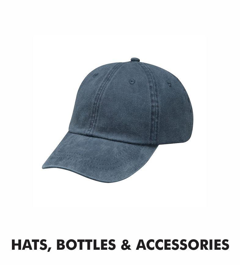 _hats.jpg