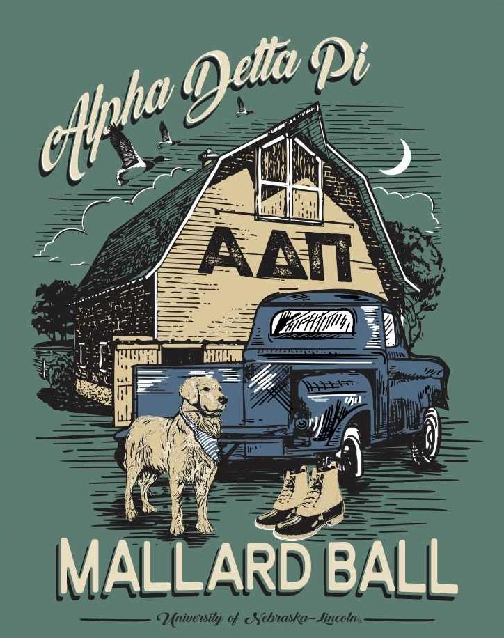ADP_Mallard_Ball_final SS.jpg