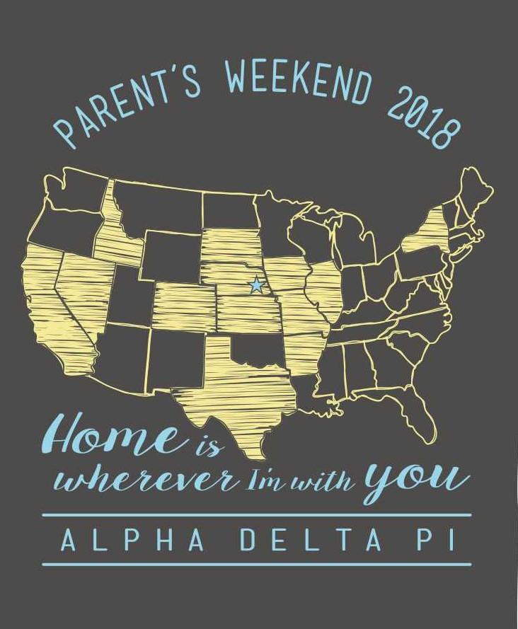 ADPi_Parents_Weekend_02.jpg