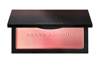 Kevyn Aucoin | The Neo Bronzer in Warm Coral