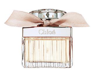 Chloe perfume picture courtesy of sephora