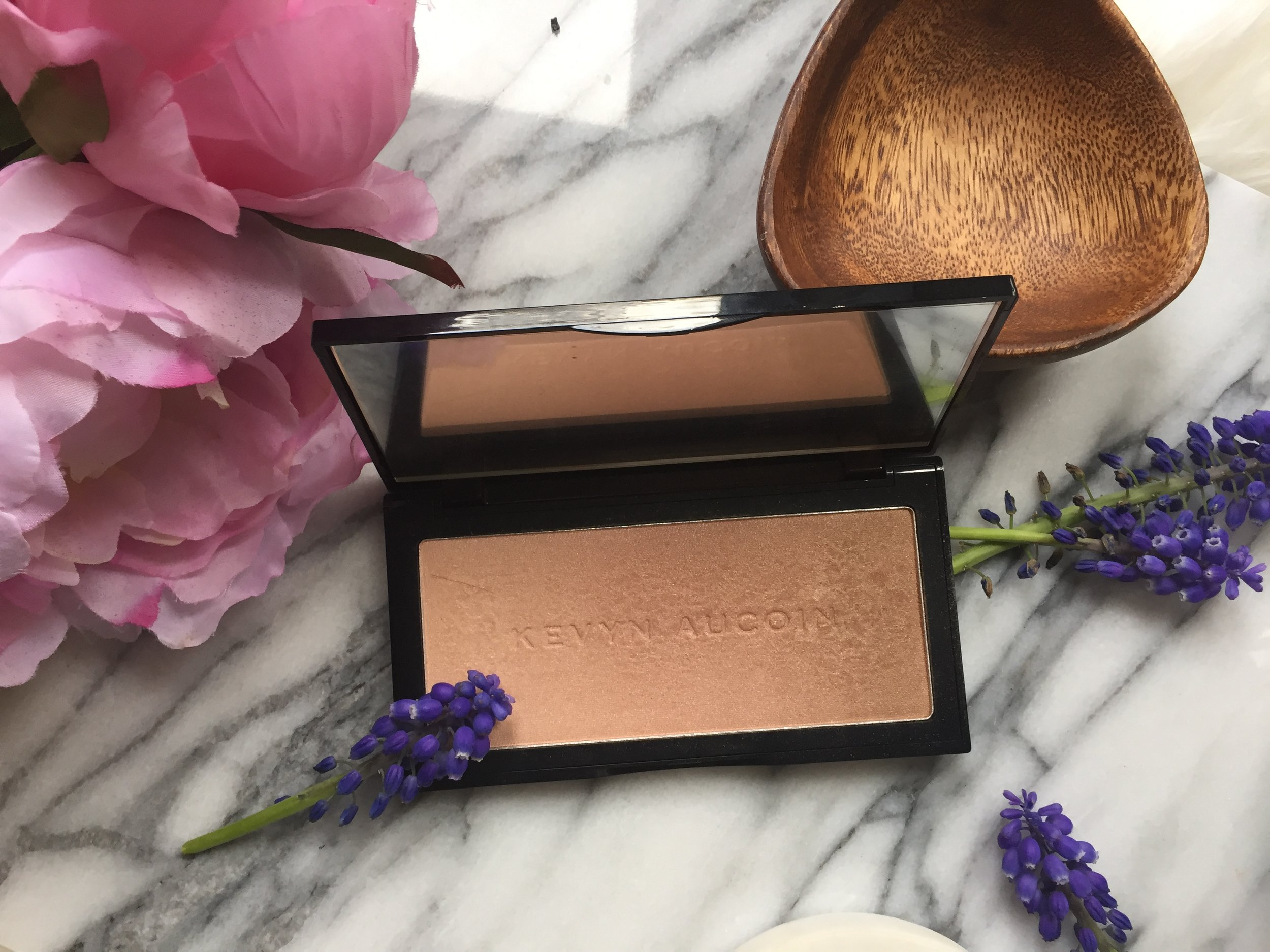 Kevyn Aucoin Neo-Highlighter in Sahara