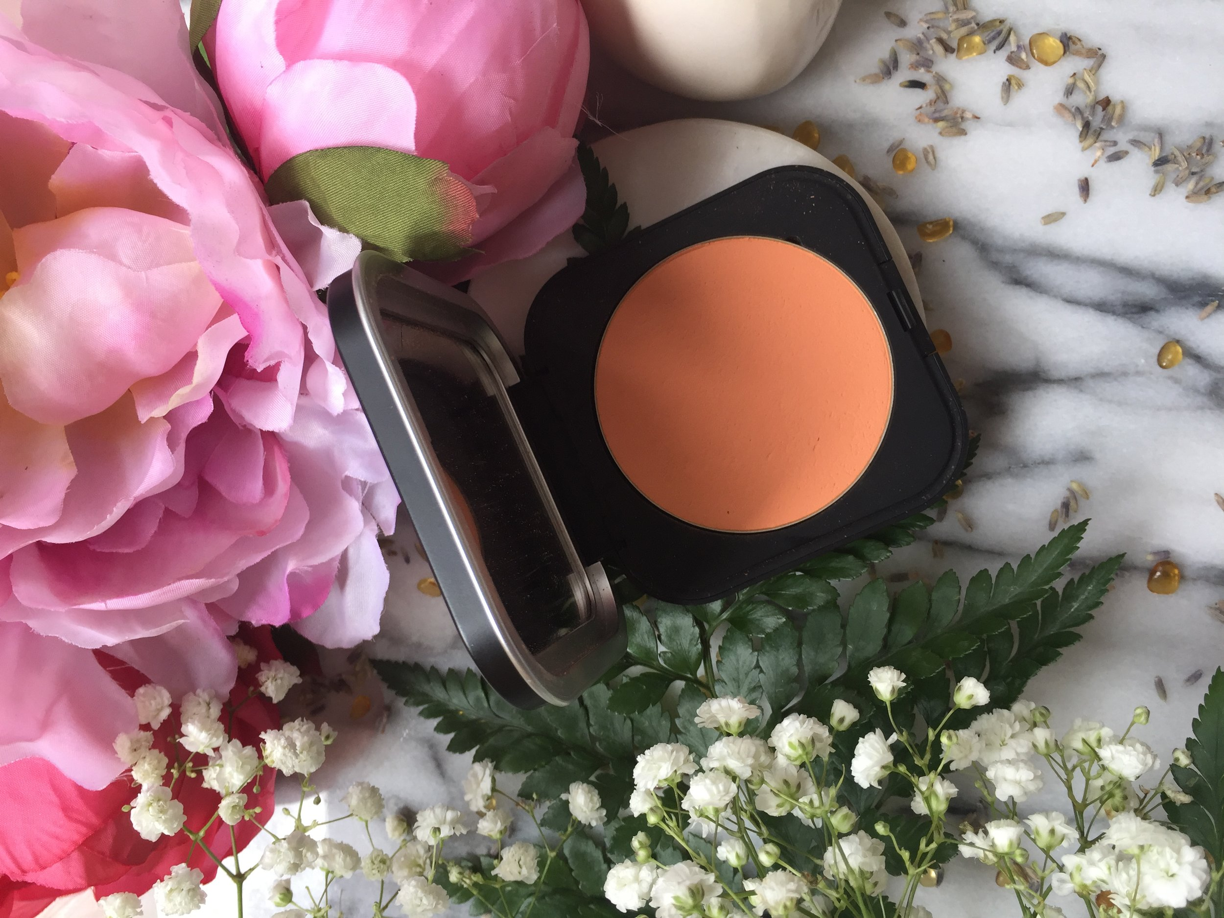 Makeup Forever | Ultra HD Microfinishing Pressed Powder