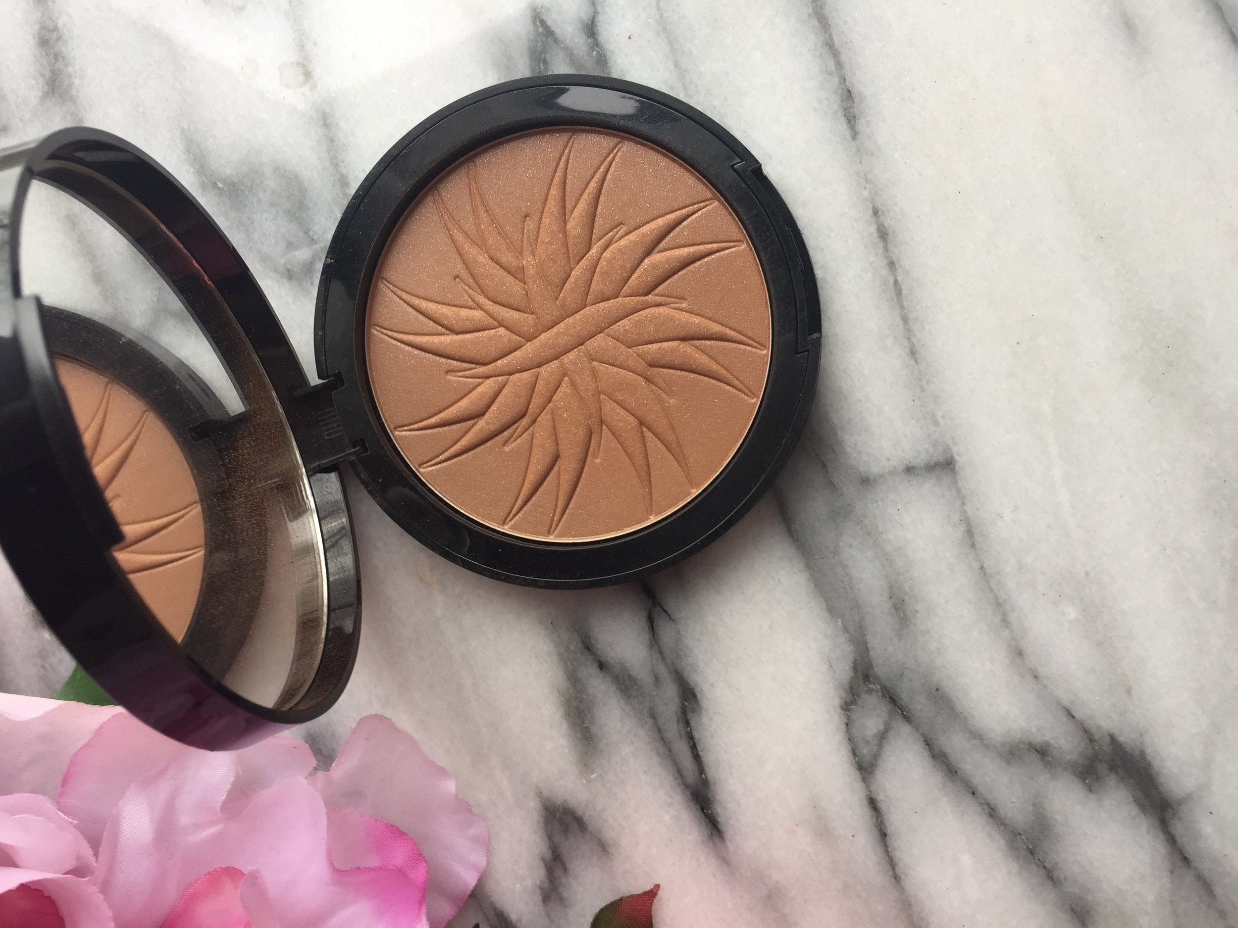 Sephora Collection   Canary Bronzer