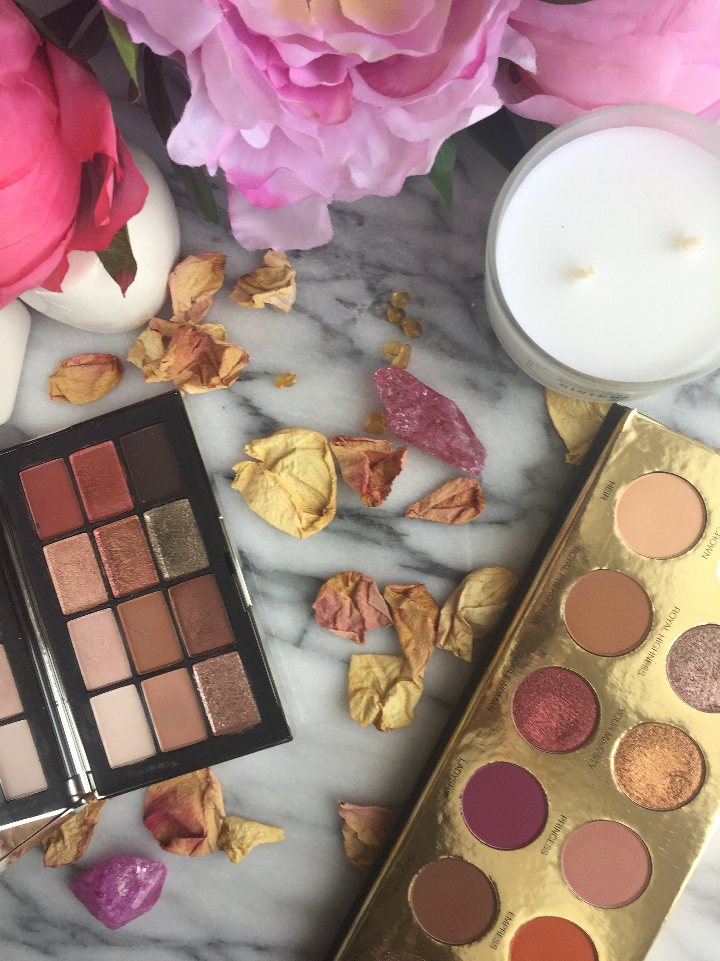 Coloured Raine | Queen of Hearts &Nars | Narsissist Wanted
