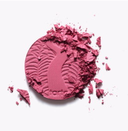 Blushing Bride Amazonian Clay 12-Hour Blush