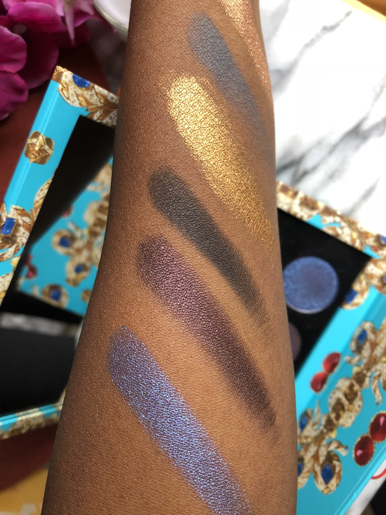 Pat McGrath Labs | Dark Star