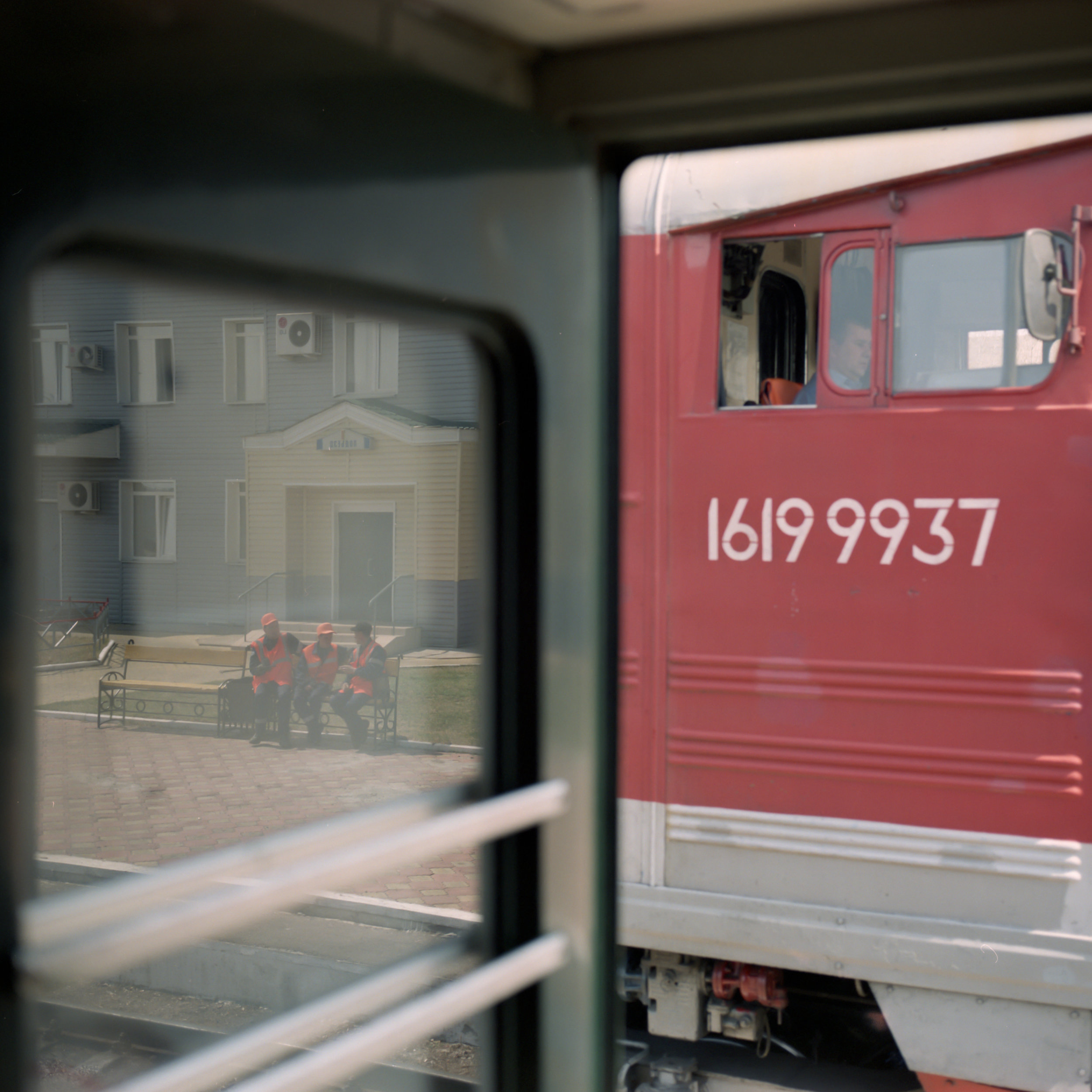 59 gf670agfa169.jpg