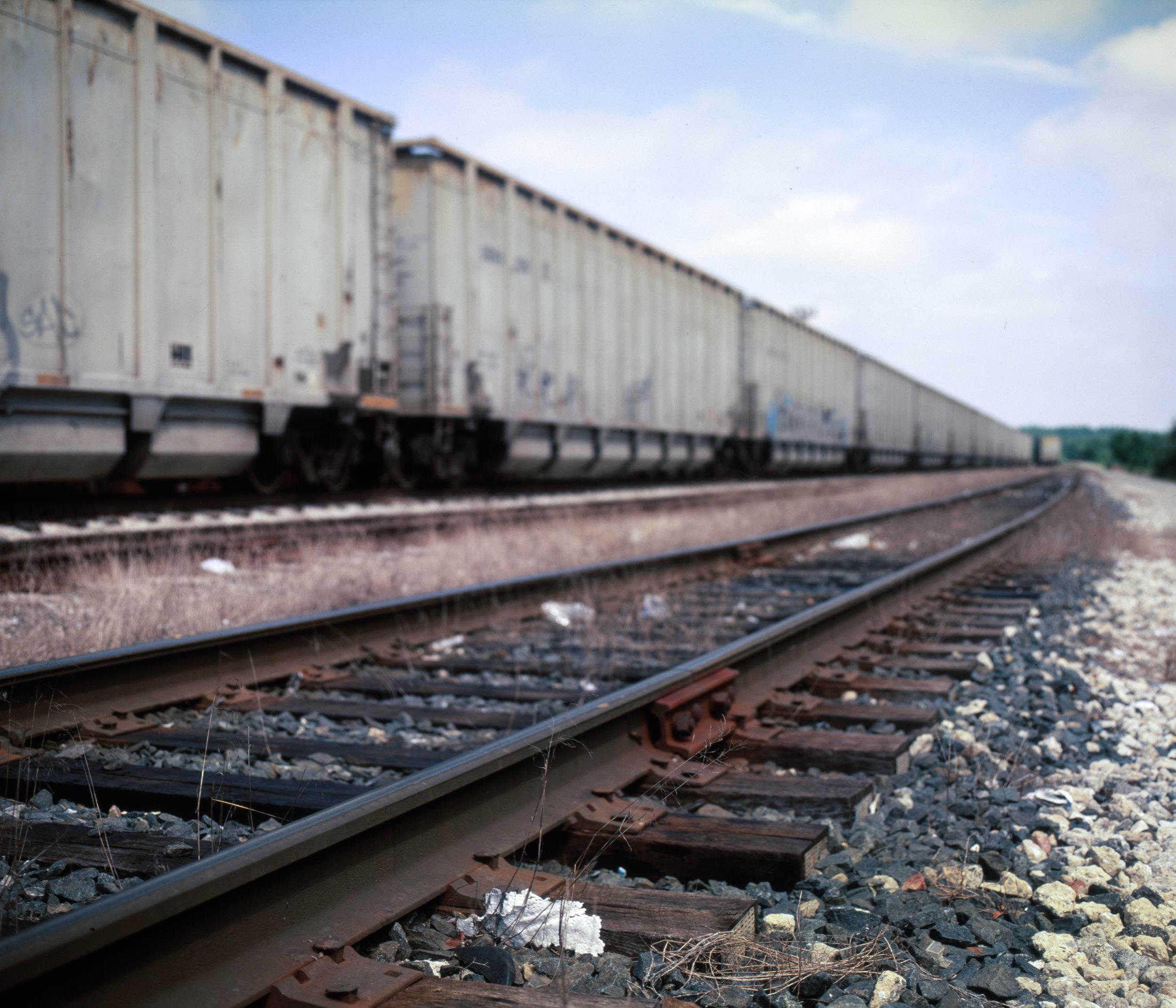 goonies-uswx-trash-train-velvia-50