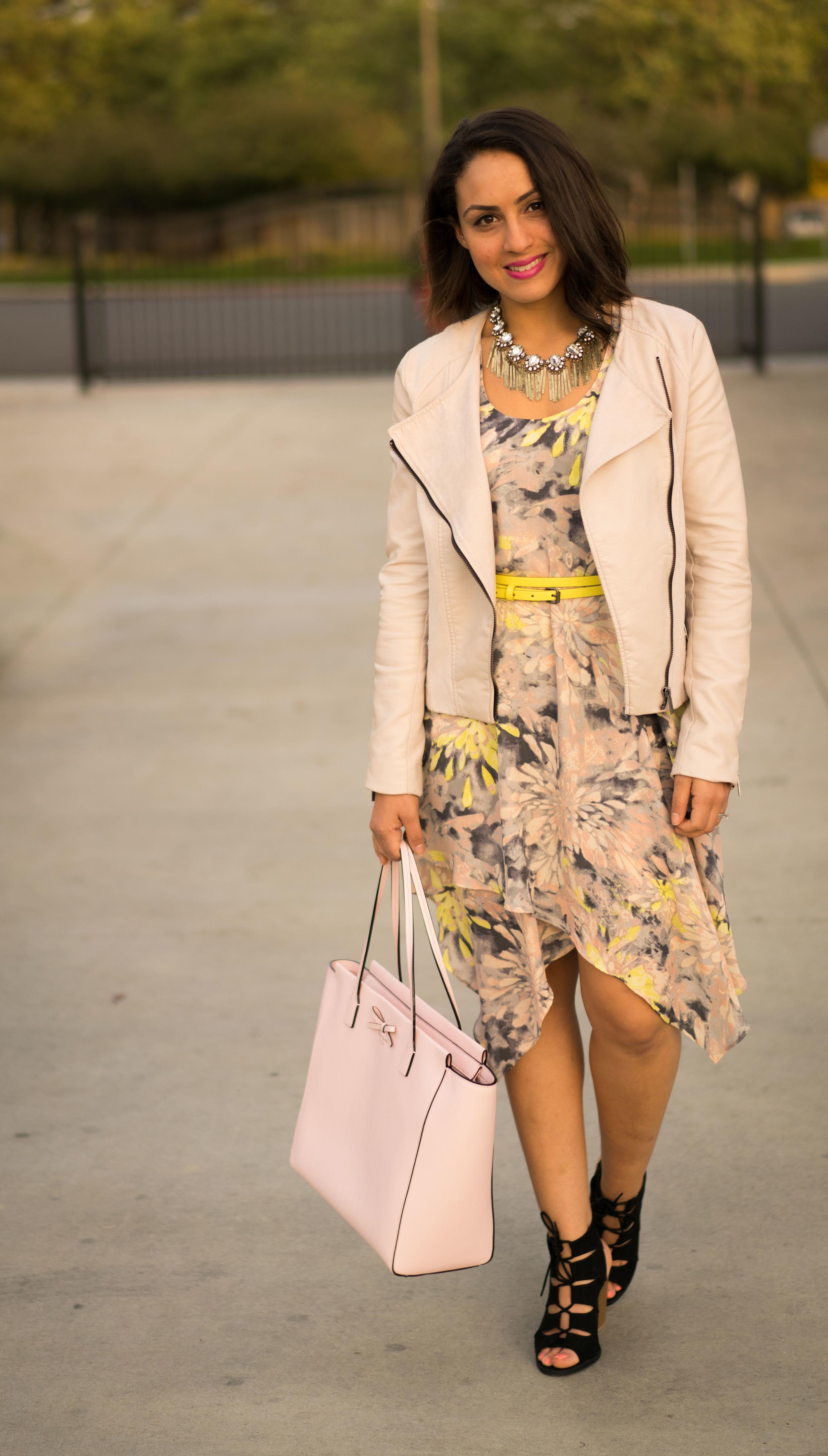 Floral Dress-00095.jpg