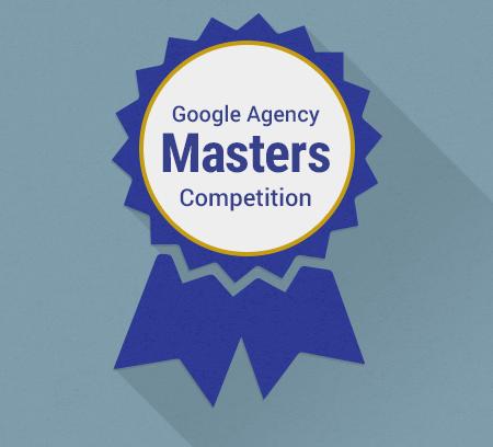 Google-Partners-ETO-LP-v4-Home.png