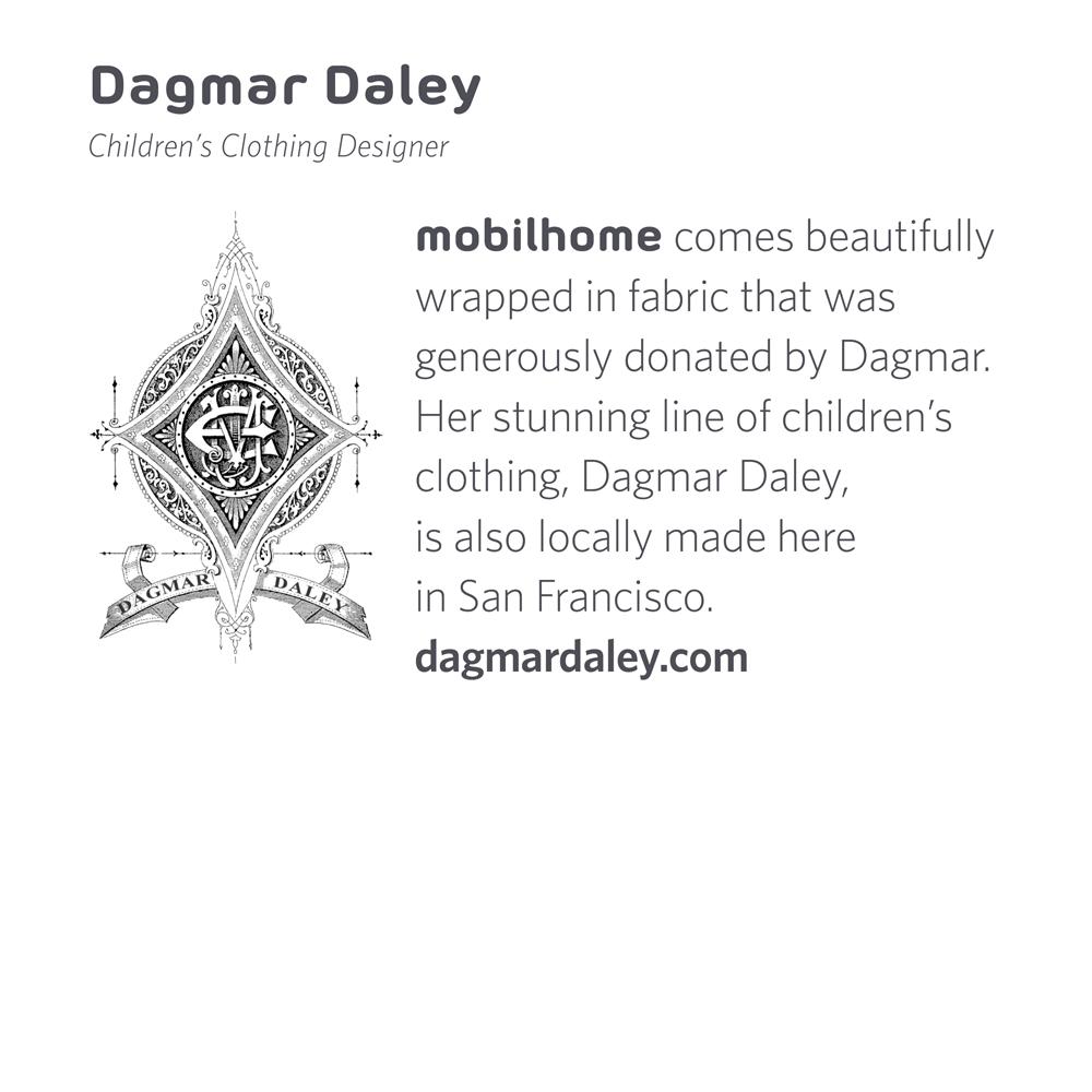 MH_Web_MtMs_DagmarDaley.png