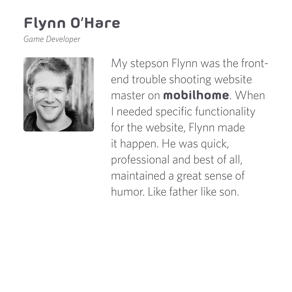 MH_Web_MtMs_FlynnOHare.png