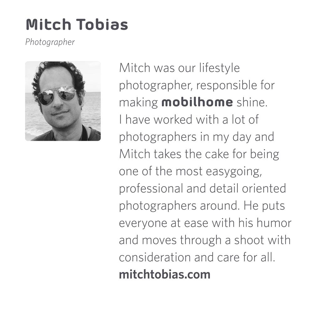 MH_Web_MtMs_MitchTobias.png