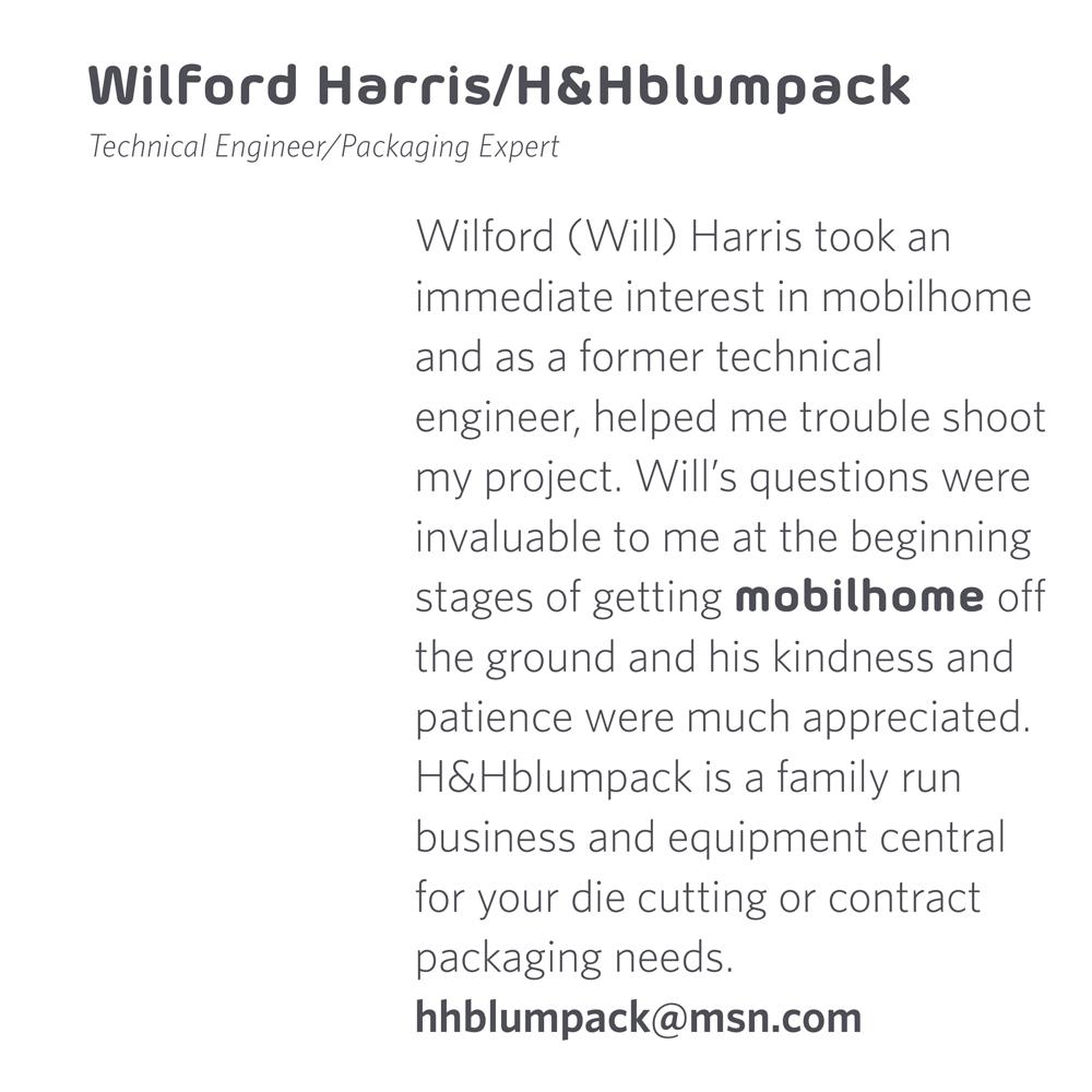 MH_Web_MtMs_WilfordHarris.png