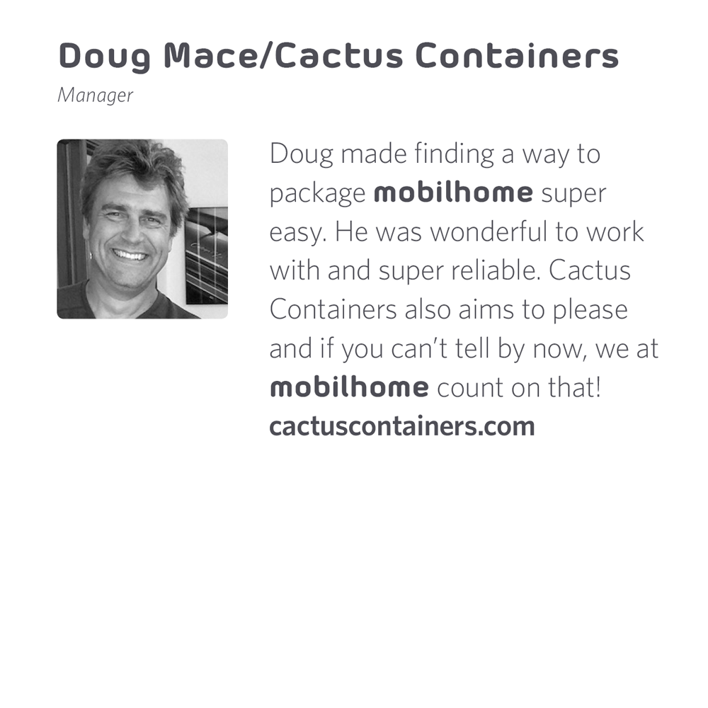 MH_Web_MtMs_CactusContainers.png