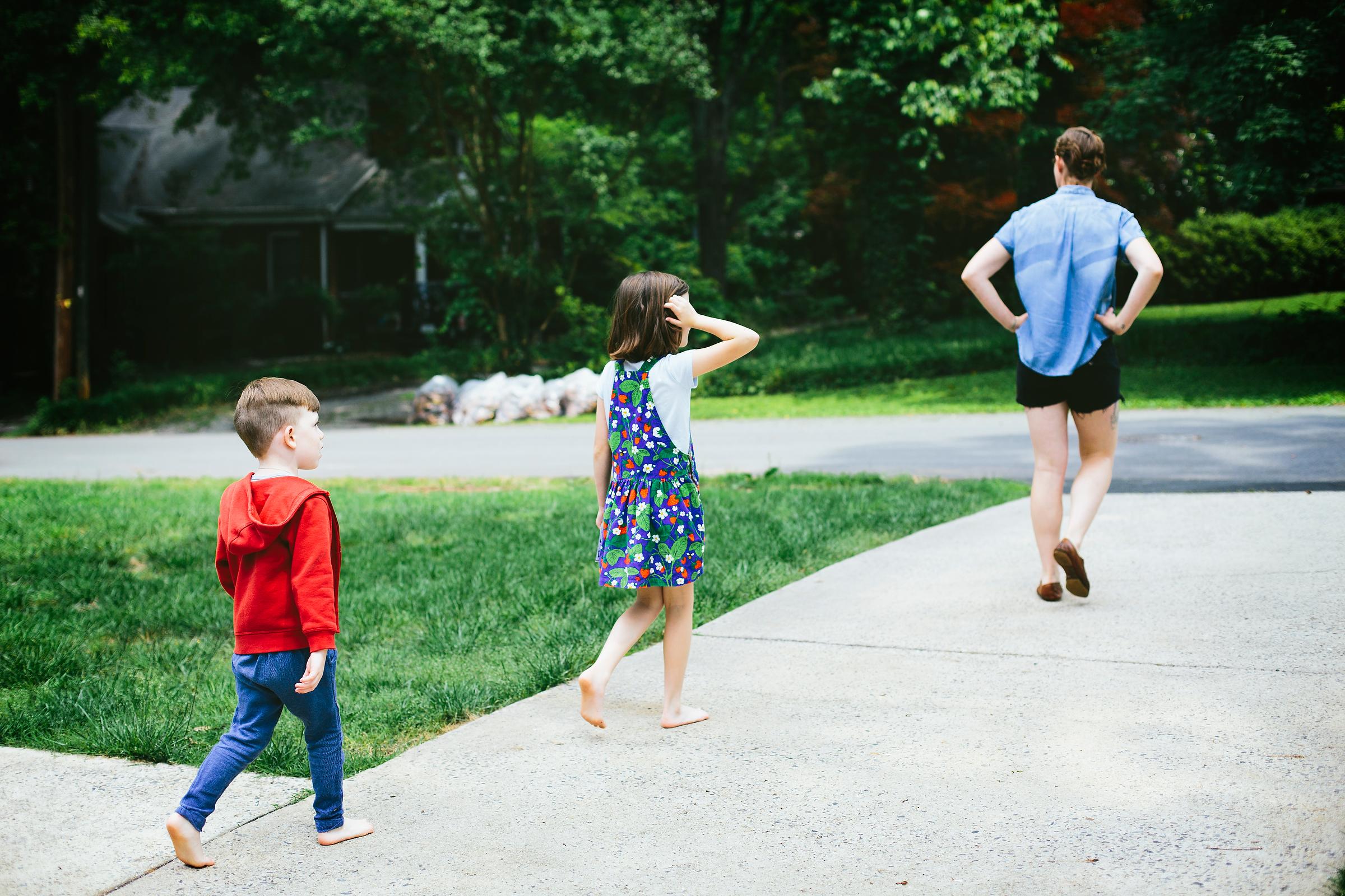 Williams_Family_Blog26.jpg