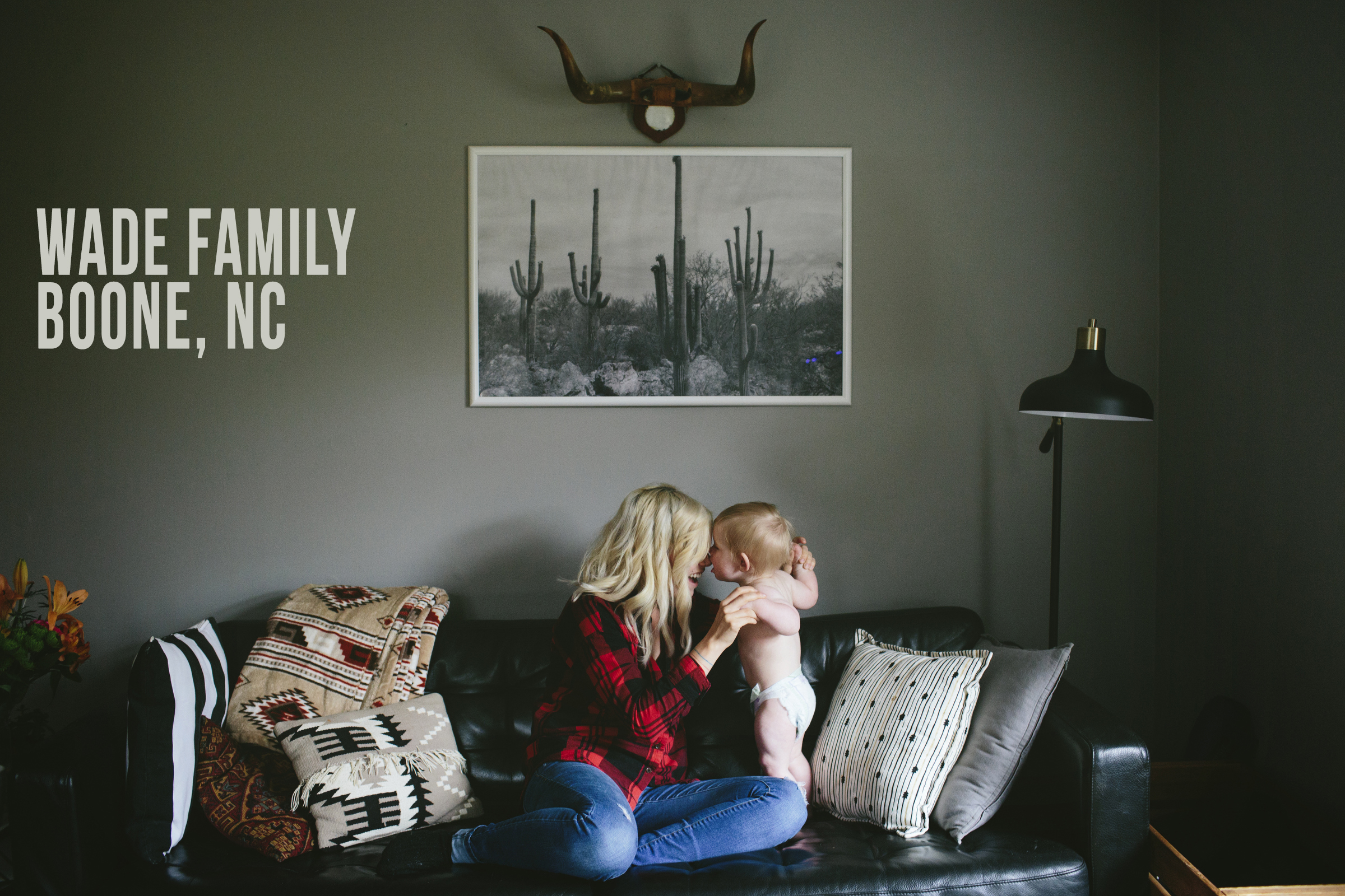 Wade_Family-cover.jpg