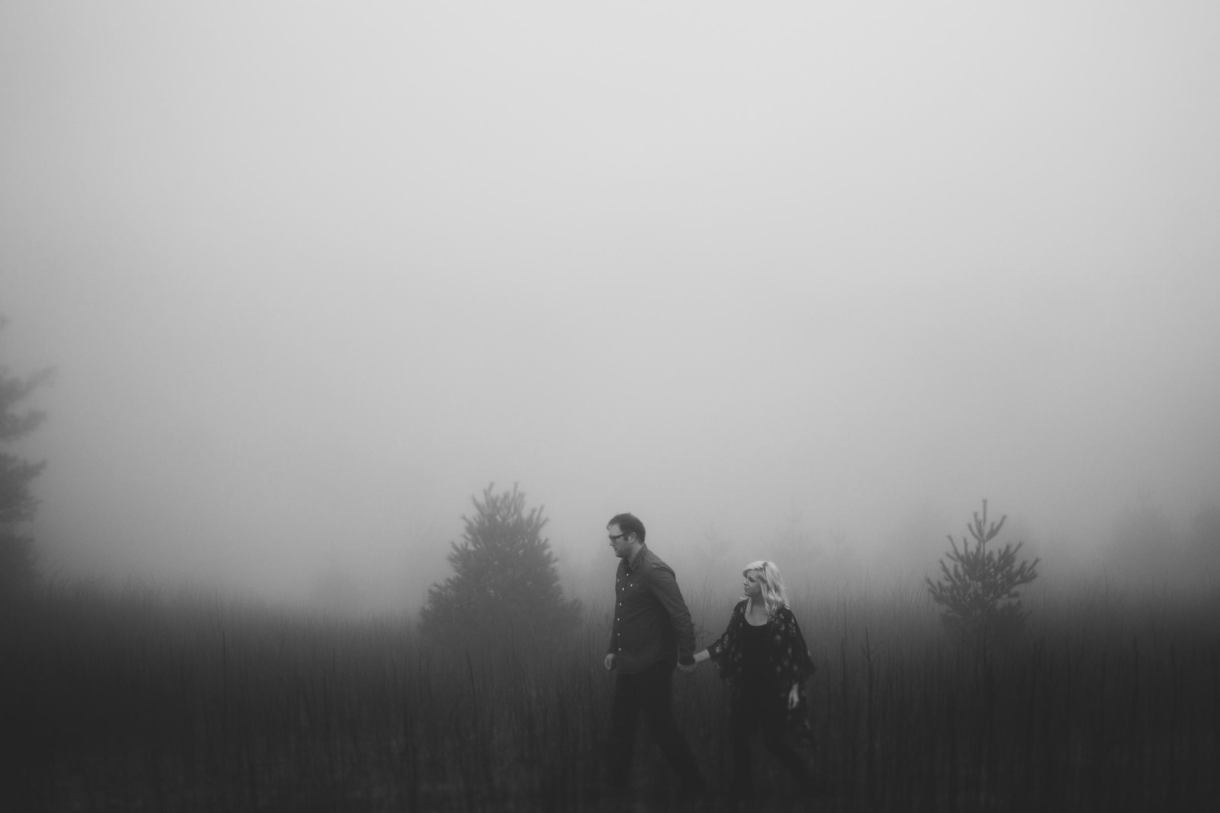 Shannon+John46.jpg