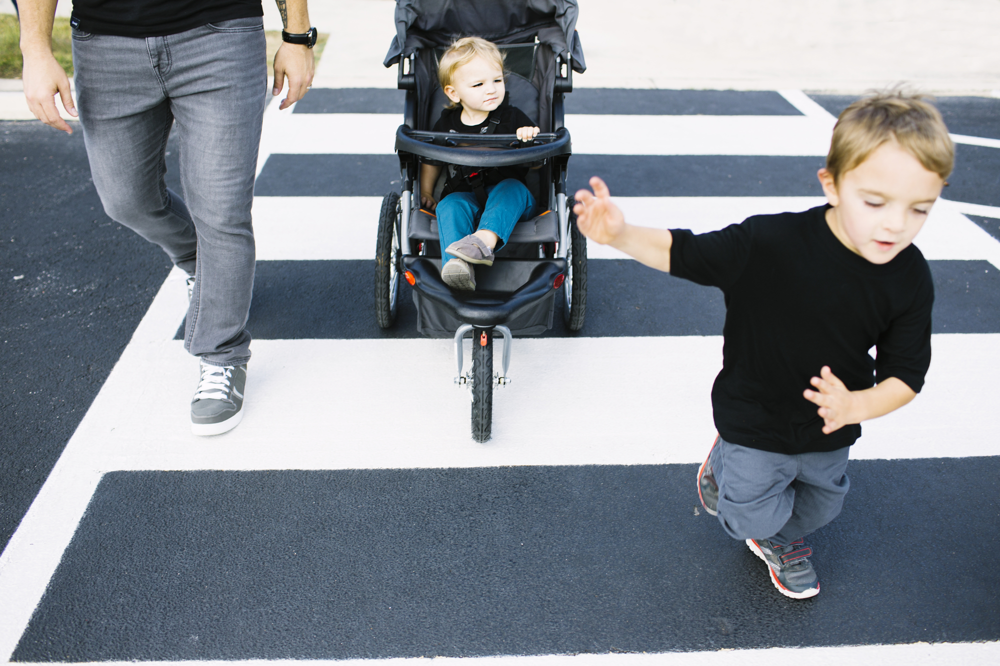 Toalson_Family15.jpg