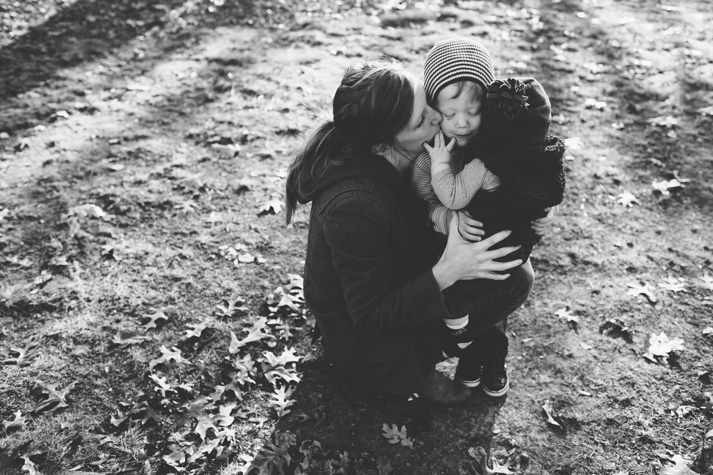 Stutts_Family96.jpg
