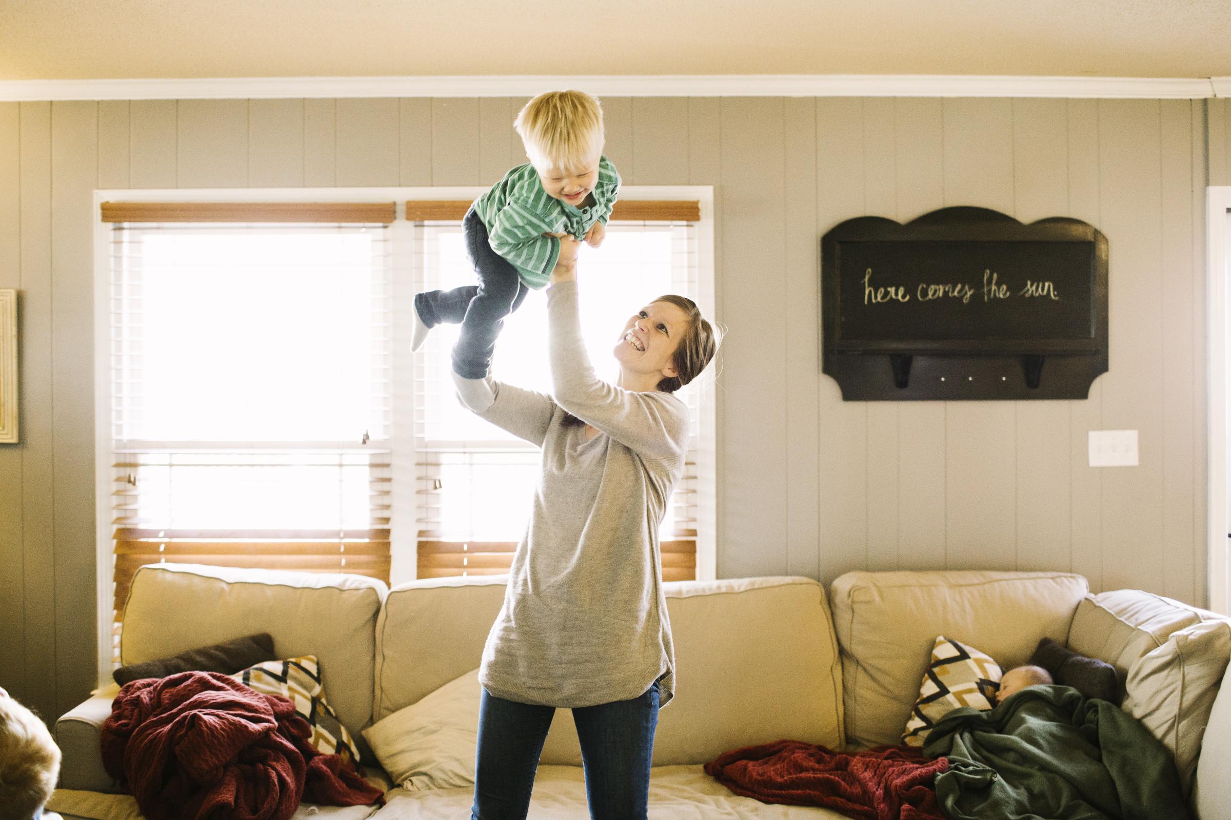 Stutts_Family241.jpg