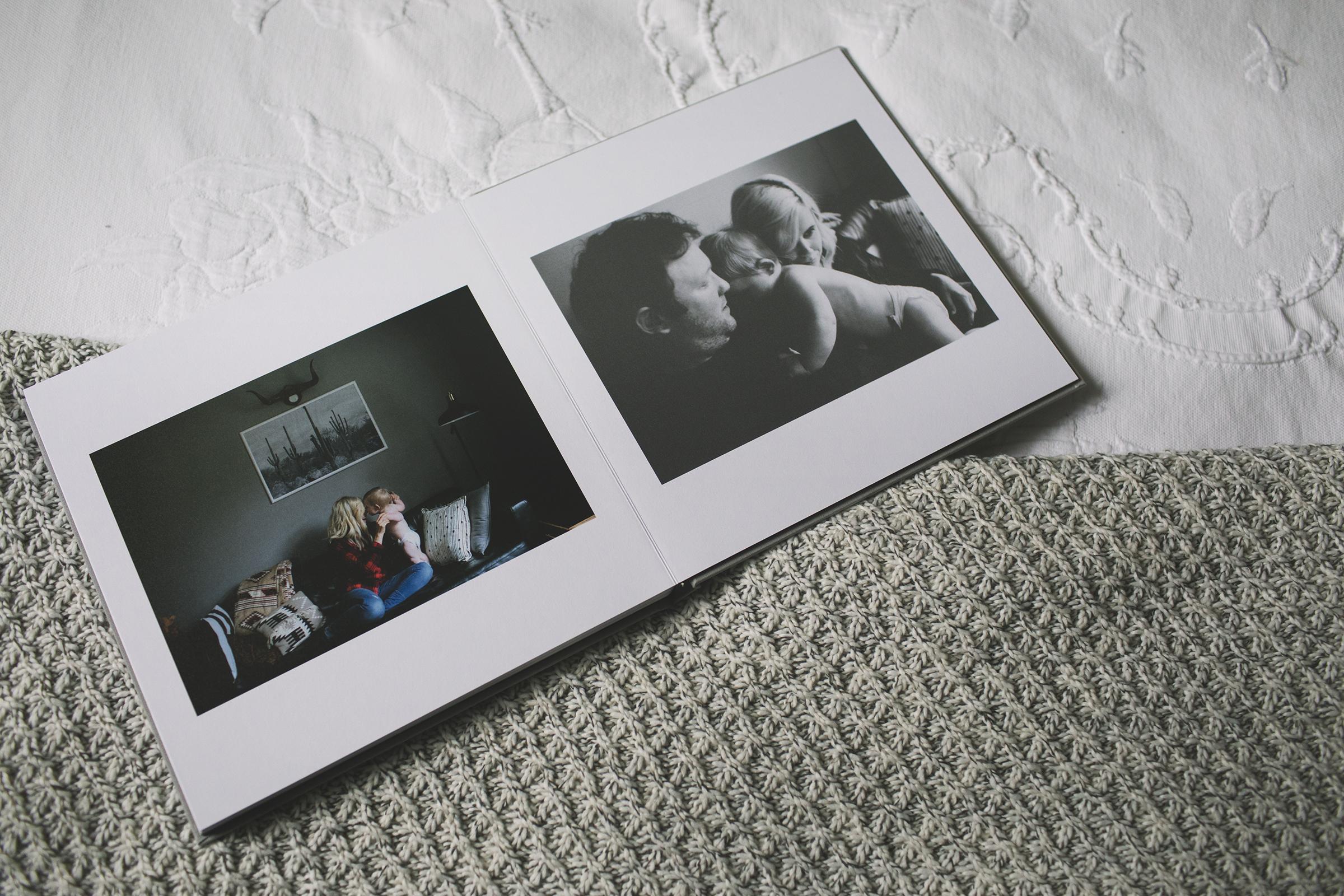 Album_photo.jpg
