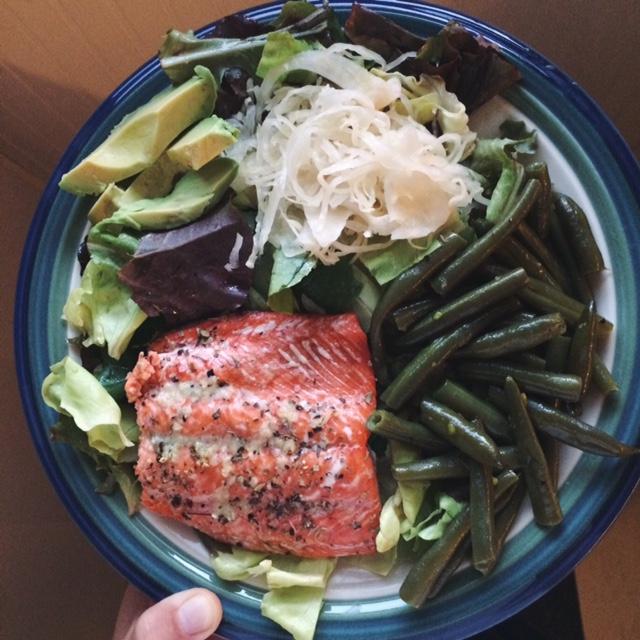 Salmon meal.JPG