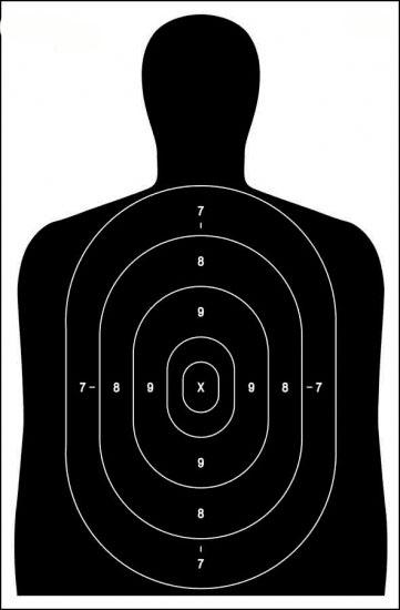 target_5.jpg