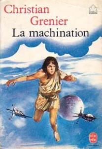 Machination.jpg