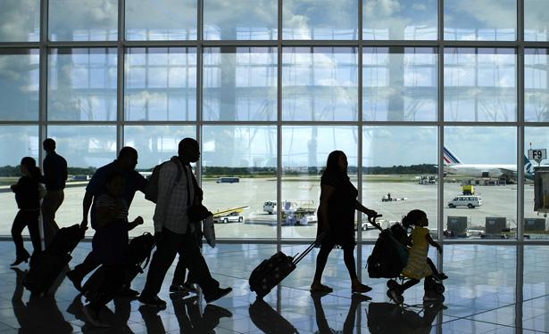 airport-aris-sfakianakis.jpg