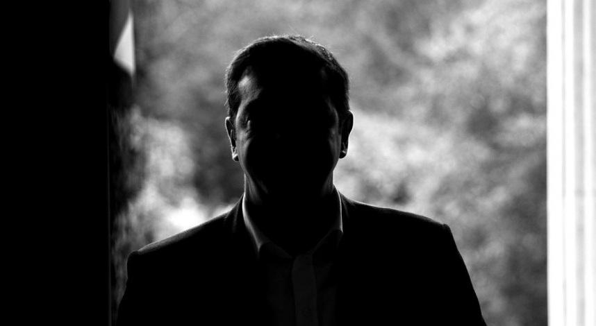 tsipras-black.jpg
