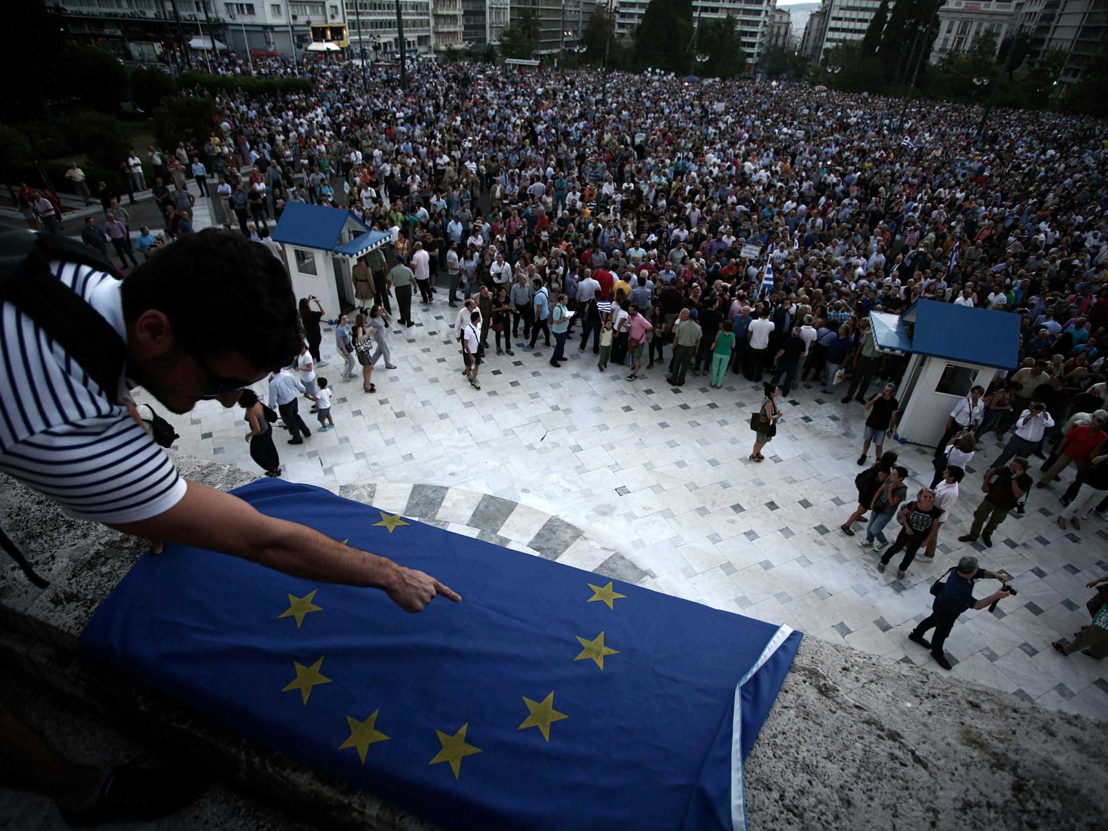 menoume-evropi.jpg