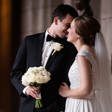 Wedding+Branding,+Invitations+&+Decor+by+Catharine+Perry+Design+www.catharineperry.com+Creating+beautifully+branded+weddings+in+Arlington,+VA.jpeg