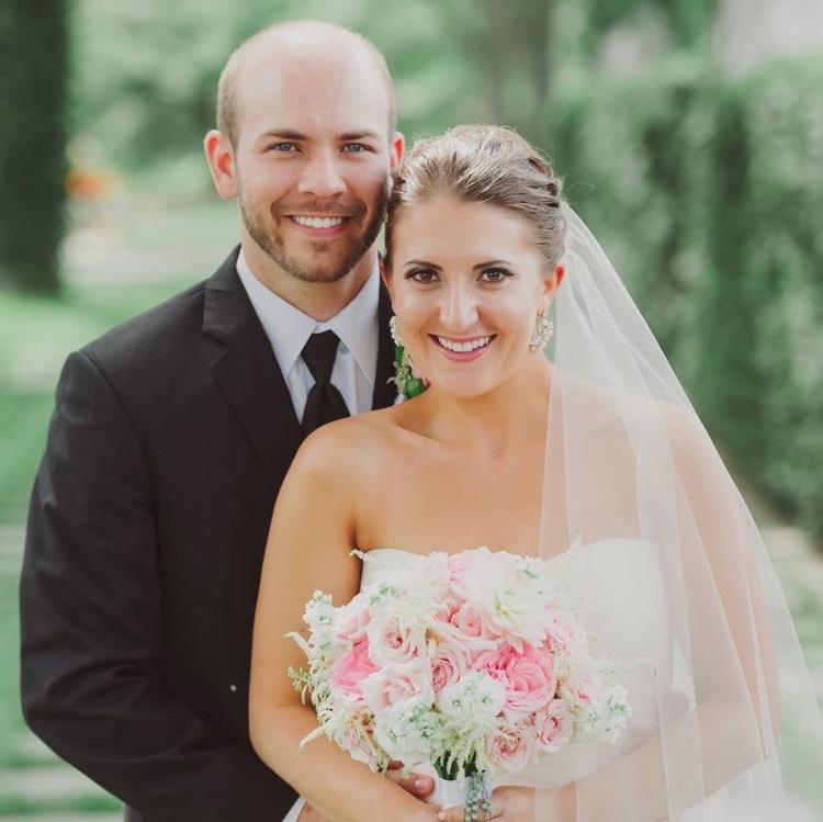 Wedding+Branding,+Invitations+&+Decor+by+Catharine+Perry+Design+www.catharineperry.com+Creating+beautifully+branded+weddings+in+Arlington,+VA-2.jpeg