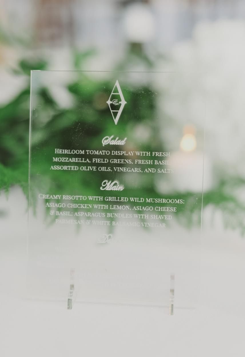 aa-wedding-537.jpg