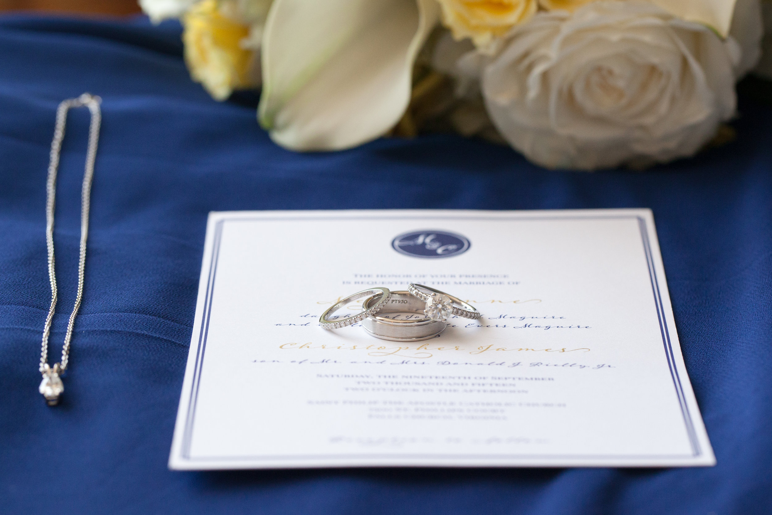 megan-chris-wedding-15.jpg