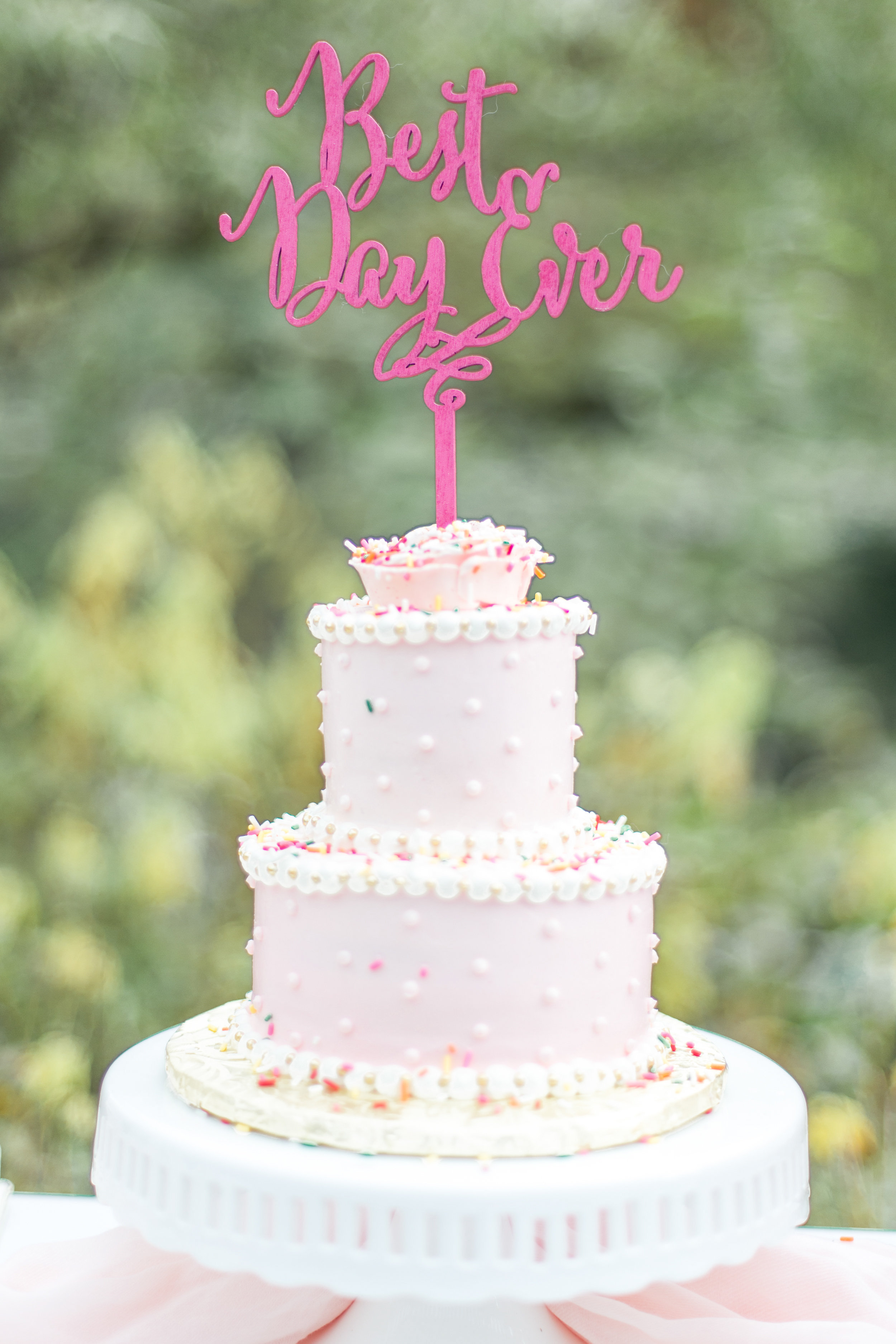 LBE - Romantic Wedding Editorial-0014.jpg